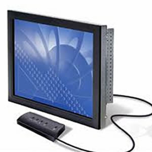 sam4s-spt3000-touch-screen