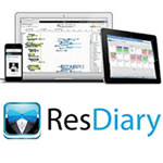 ResDiary Bookings / Reservations system integration