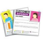 Customer/Membership Database
