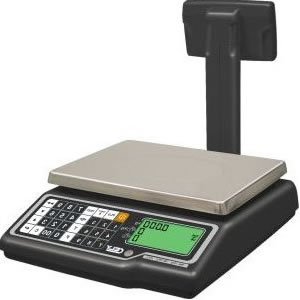 Epos Weighing Scales