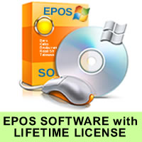 EPOS Software where you dont need to Pay Weekly or Monthly
