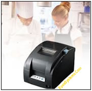 Kitchen Printer EPOS