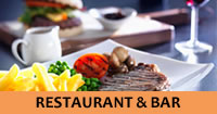 Restaurant and Bar EPoS Systems including cafes, pubs, nightclubs, delis and sandwich bars