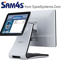 POS Systems without monthly payments