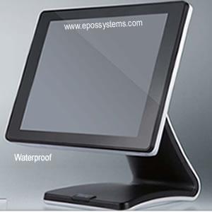 Q5 Retail EPoS System