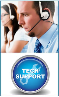 Epos System Priority Support Services